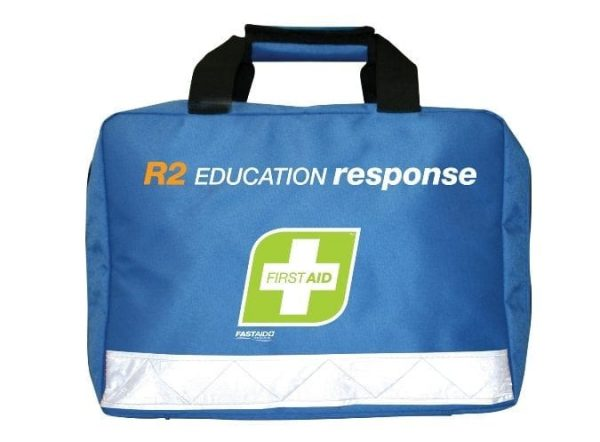 Education Response Kit - Refill
